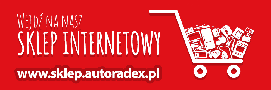 autoradex-sklepinternetowy