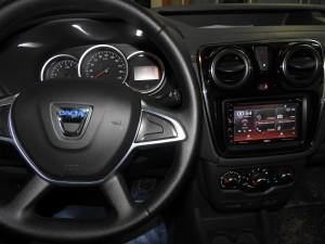 Dacia Dokker - GMS 6707