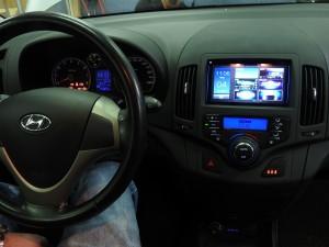 Hyundai i30 - GMS 6808